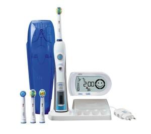 Oral B 5000 Series