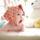 Tips and Facts About First Time Teething Babies